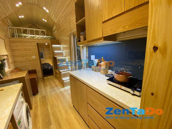 zentado mobile home (10)