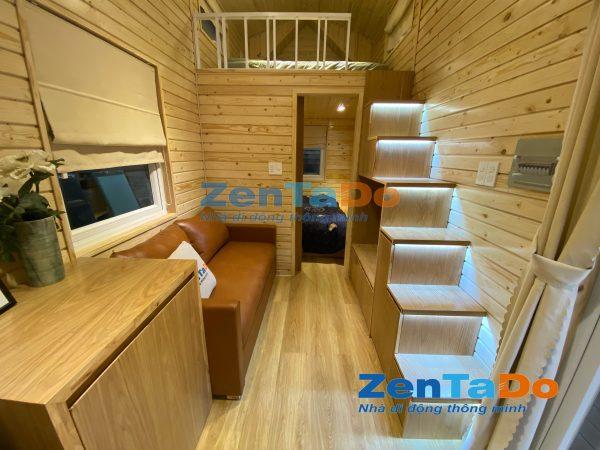 zentado mobile home (11)