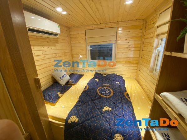 zentado mobile home (12)
