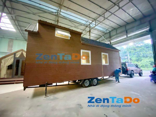 zentado mobile home (2)