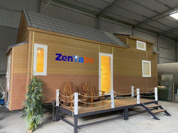 zentado mobile home (3)