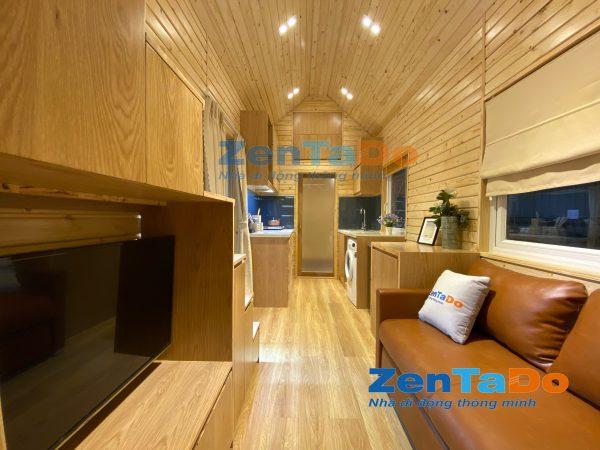 zentado mobile home (5)