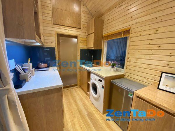 zentado mobile home (6)