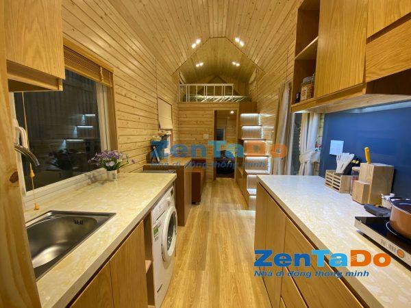 zentado mobile home (7)