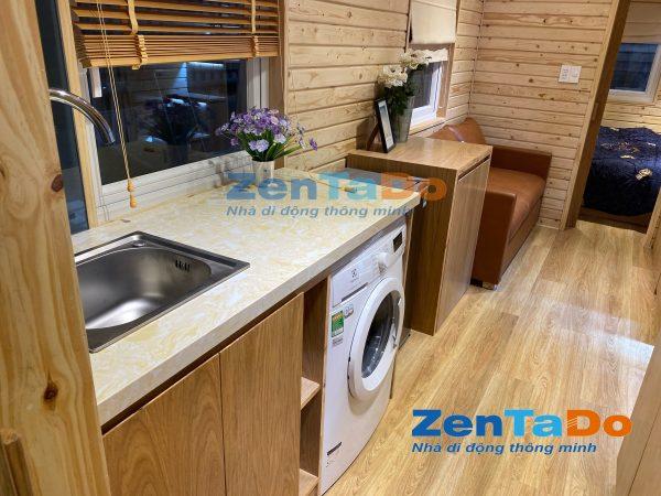 zentado mobile home (8)